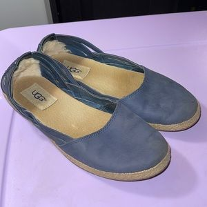 UGG Tippie Shoes